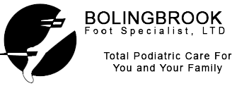 Bolingbrook Foot Specialist, LTD
